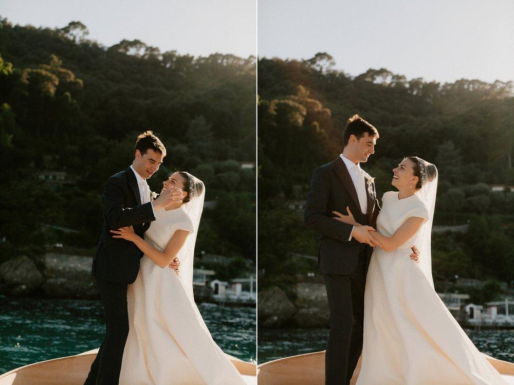 00128_cervara-wedding.jpg