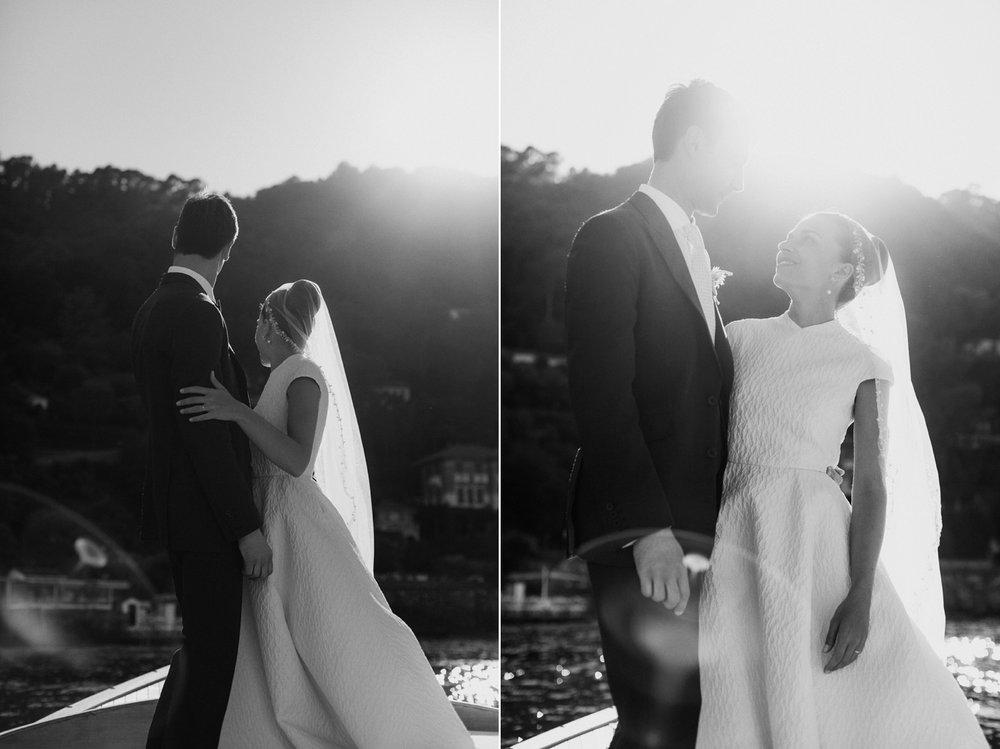 00125_cervara-wedding.jpg