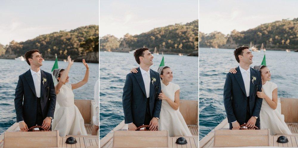 00120_cervara-wedding.jpg