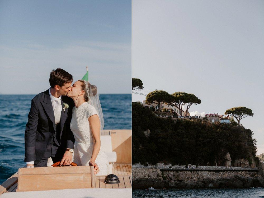 00114_cervara-wedding.jpg