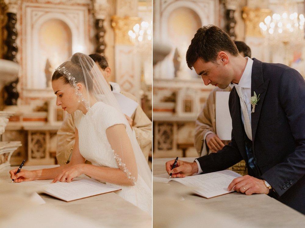 00084_cervara-wedding.jpg