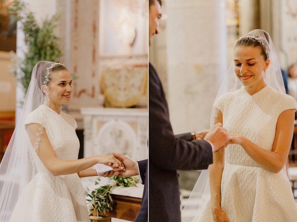 00071_cervara-wedding.jpg