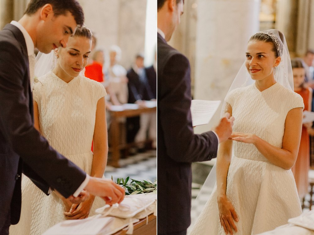 00072_cervara-wedding.jpg