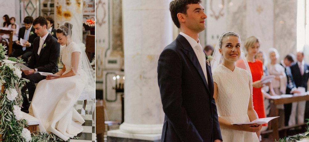 00067_cervara-wedding.jpg