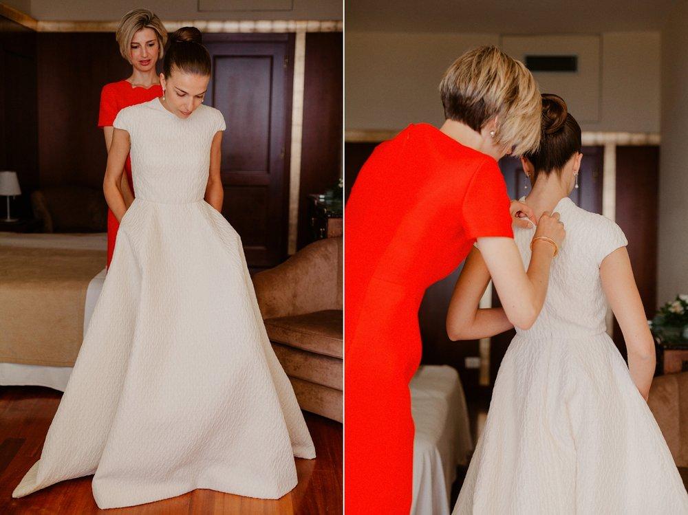 00018_cervara-wedding.jpg