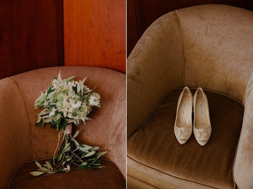 00011_cervara-wedding.jpg