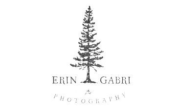 ERIN & GABRI — Portofino Wedding Photographers