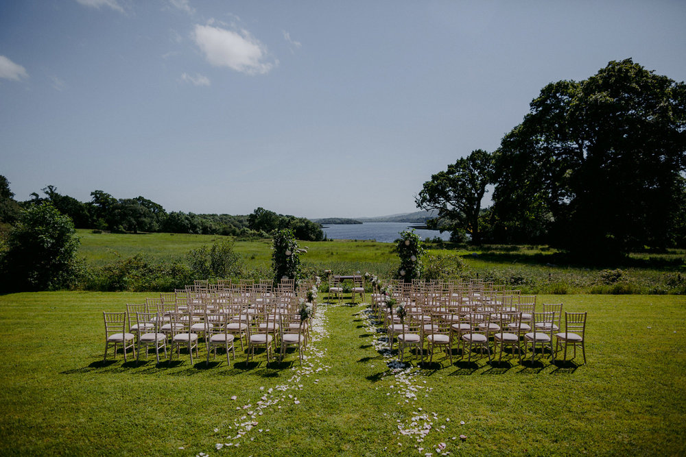 00095_belle-isle-castle-wedding.jpg