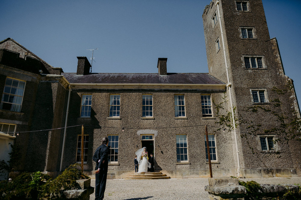 00131_belle-isle-castle-wedding.jpg