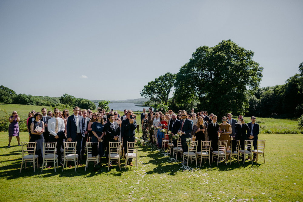 00134_belle-isle-castle-wedding.jpg