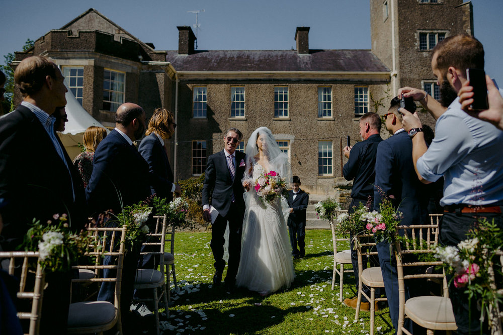 00137_belle-isle-castle-wedding.jpg