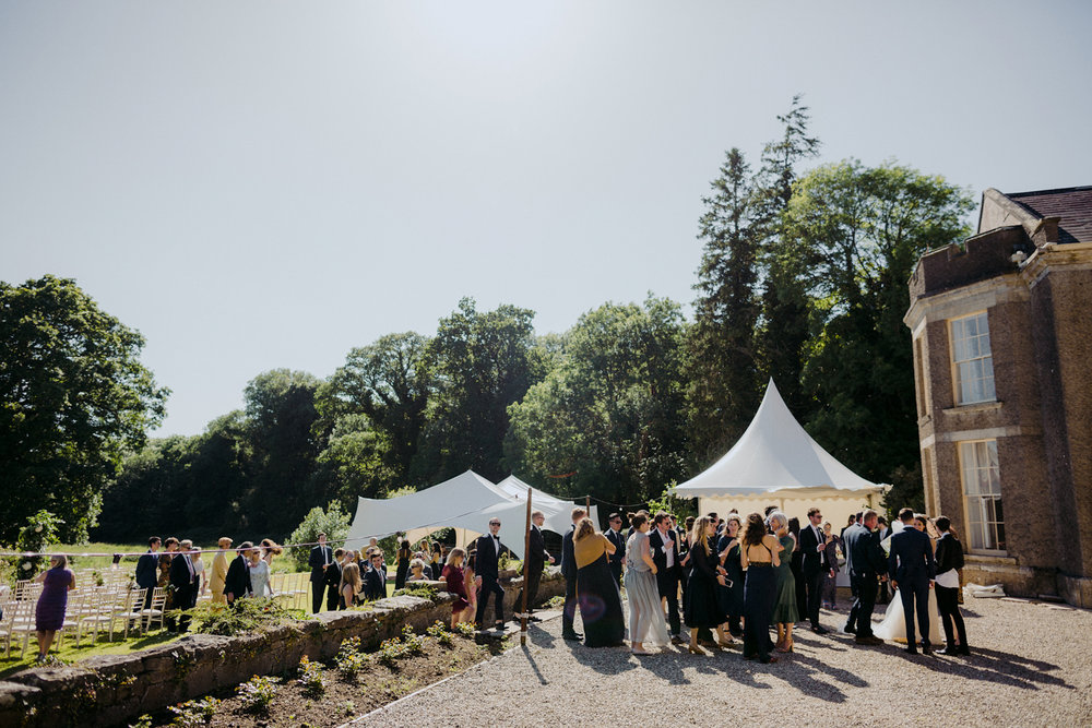 00202_belle-isle-castle-wedding.jpg