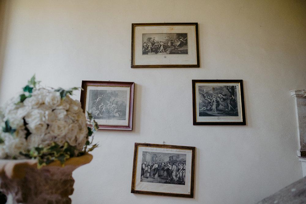00019_villa-catignano-tuscany-wedding.jpg