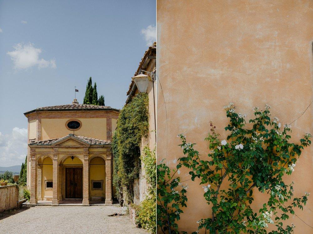 00014_villa-catignano-tuscany-wedding.jpg