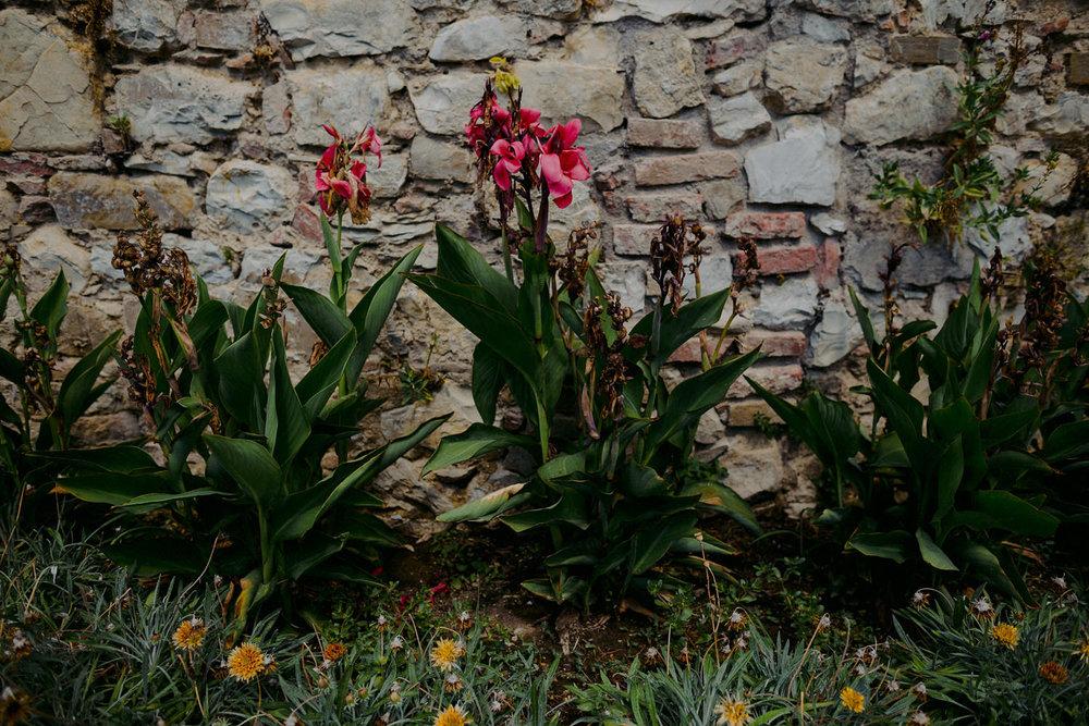 00026_villa-catignano-tuscany-wedding.jpg