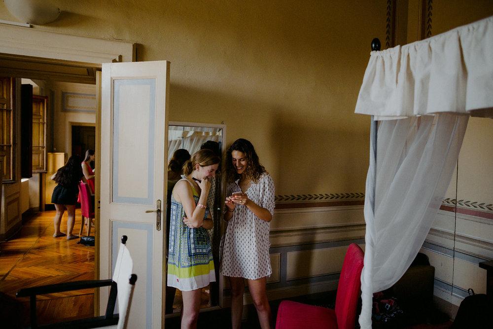 00028_villa-catignano-tuscany-wedding.jpg