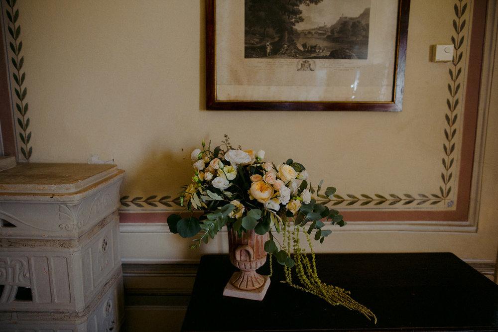 00044_villa-catignano-tuscany-wedding.jpg