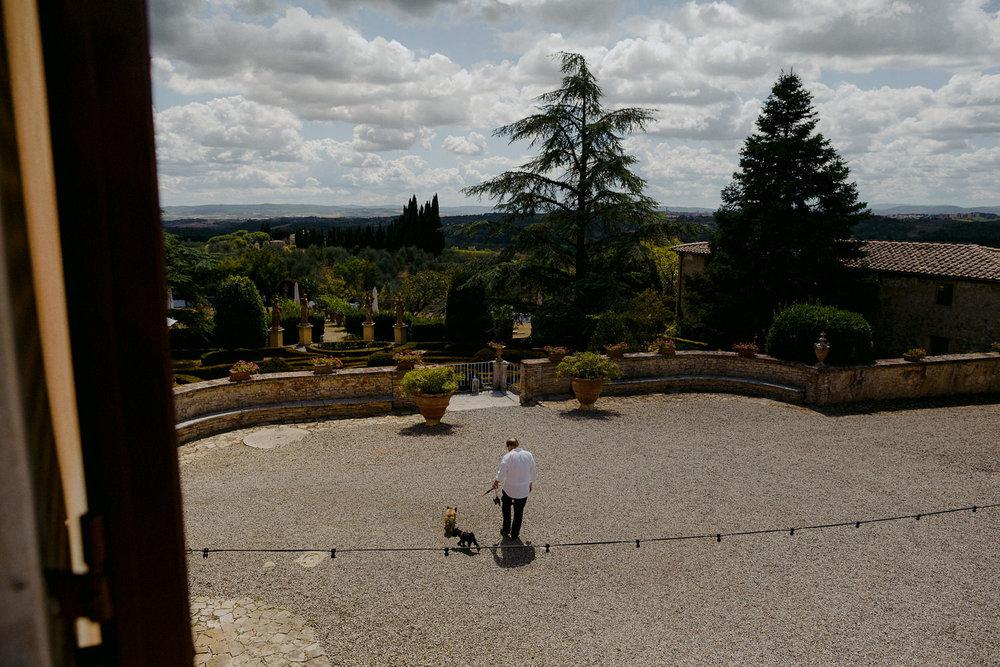 00043_villa-catignano-tuscany-wedding.jpg