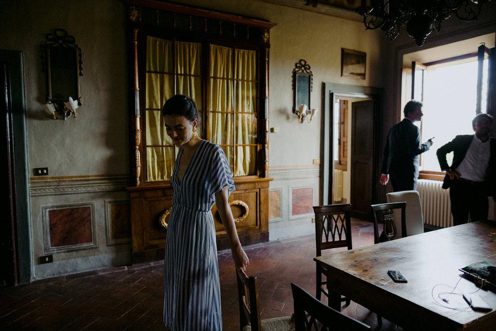 00053_villa-catignano-tuscany-wedding.jpg