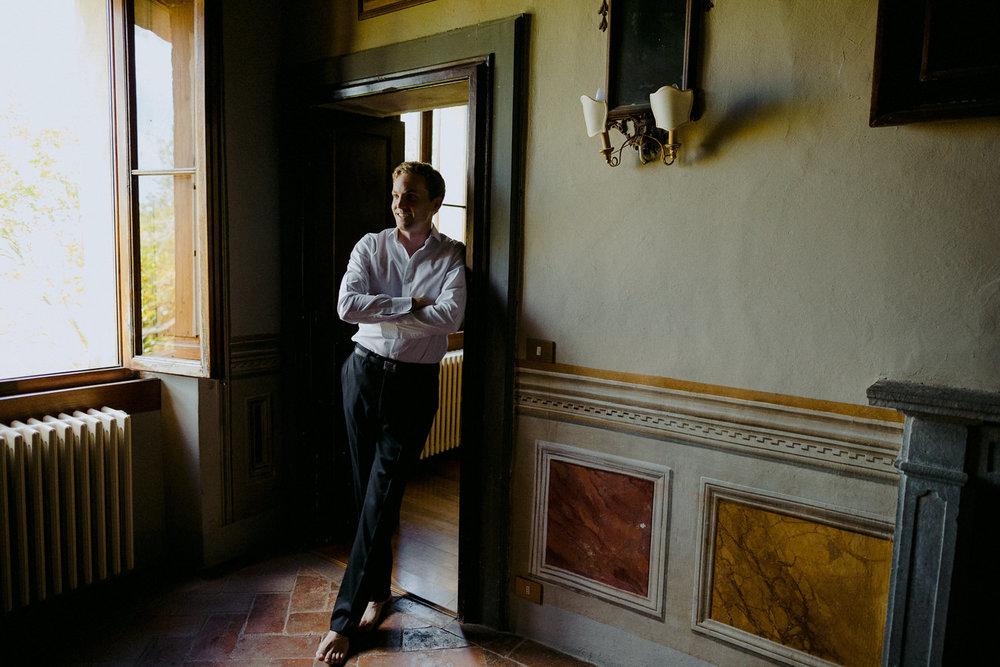 00055_villa-catignano-tuscany-wedding.jpg