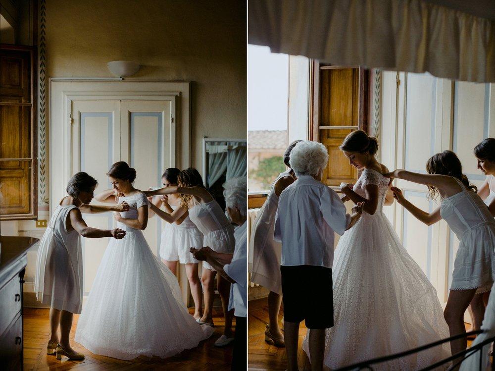 00070_villa-catignano-tuscany-wedding.jpg