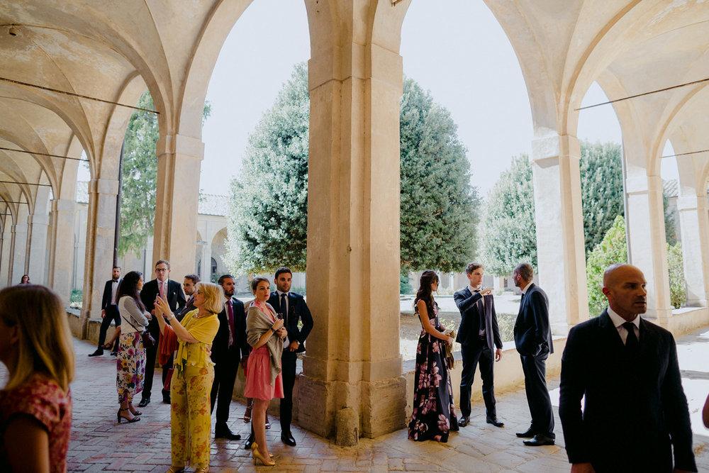 00080_villa-catignano-tuscany-wedding.jpg