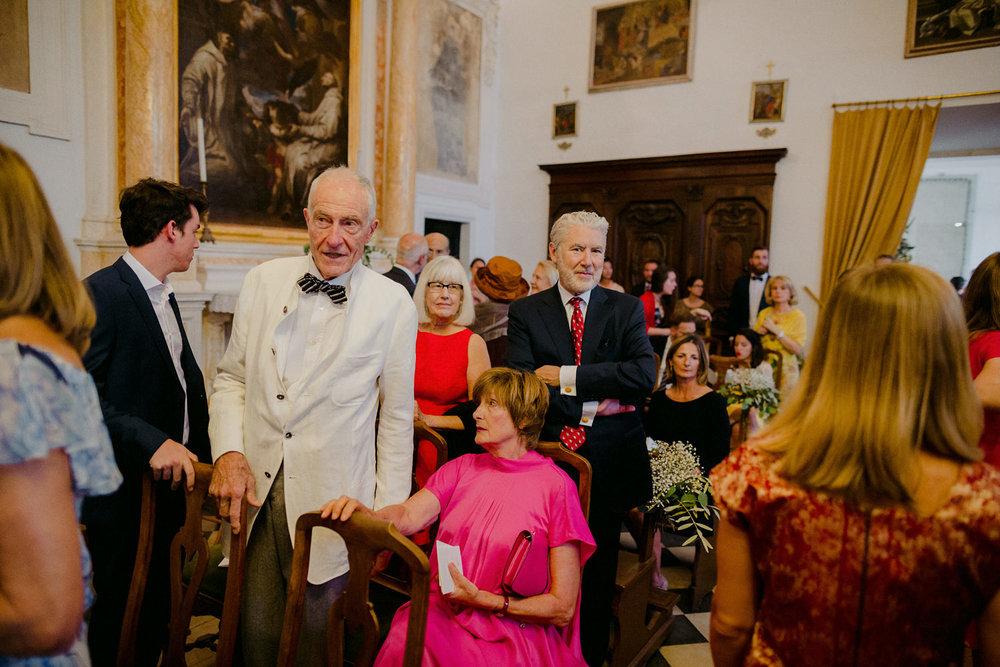 00083_villa-catignano-tuscany-wedding.jpg