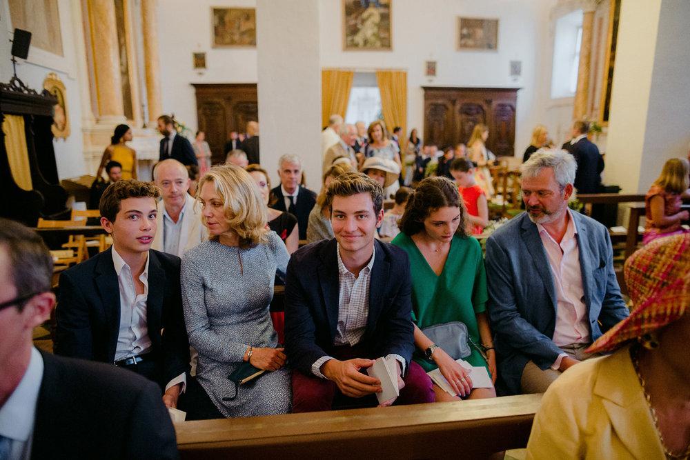 00084_villa-catignano-tuscany-wedding.jpg