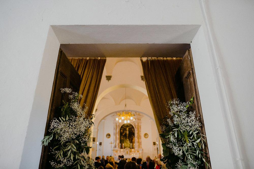 00089_villa-catignano-tuscany-wedding.jpg