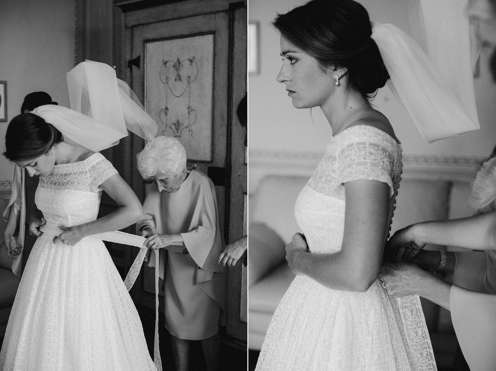 00097_villa-catignano-tuscany-wedding.jpg