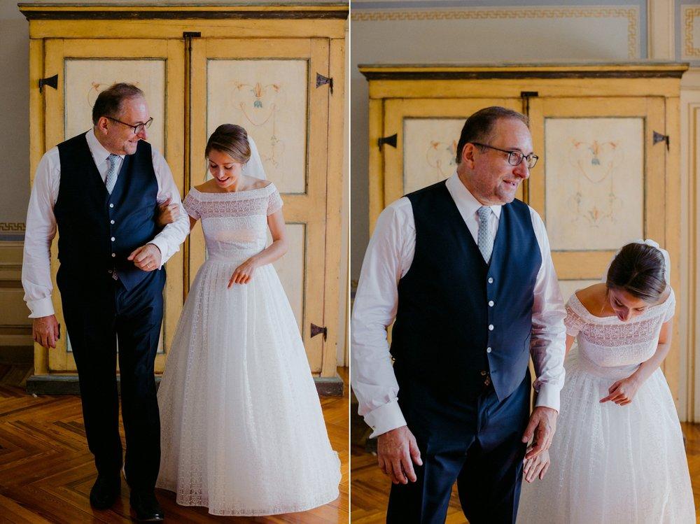 00102_villa-catignano-tuscany-wedding.jpg
