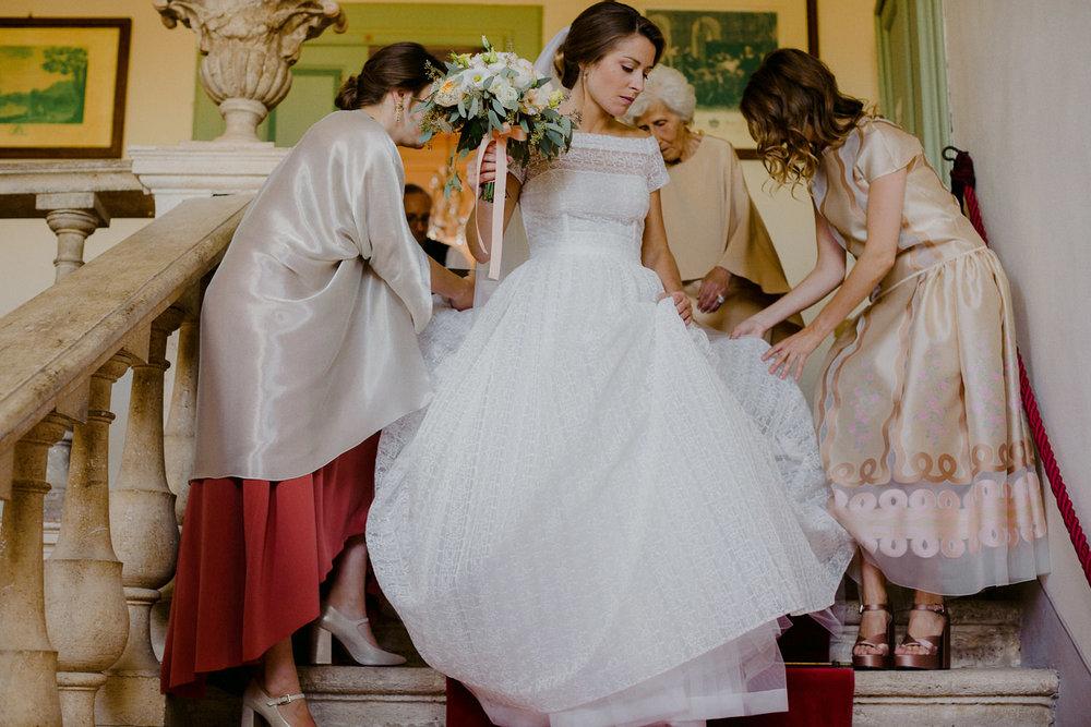 00106_villa-catignano-tuscany-wedding.jpg