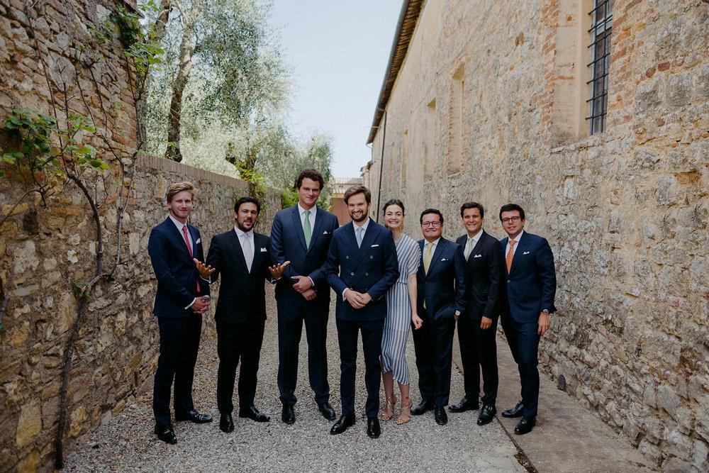 00112_villa-catignano-tuscany-wedding.jpg