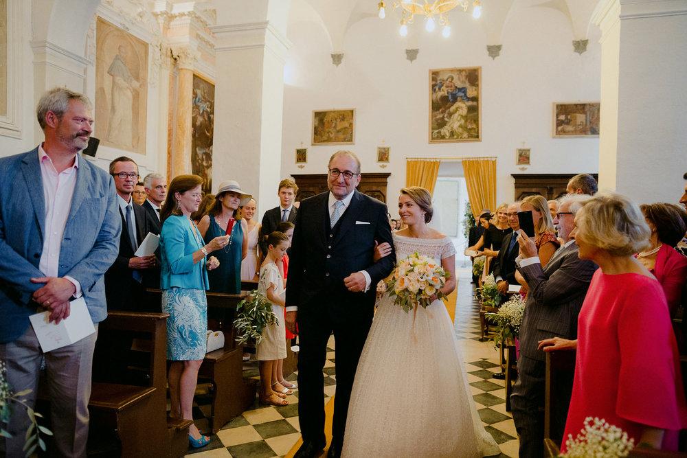 00119_villa-catignano-tuscany-wedding.jpg