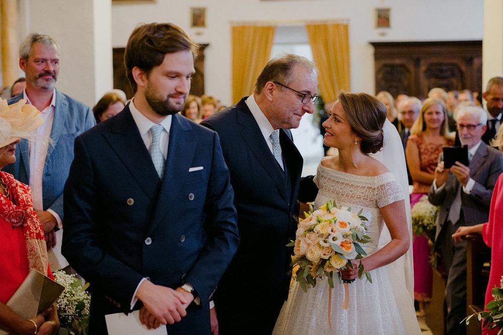 00120_villa-catignano-tuscany-wedding.jpg