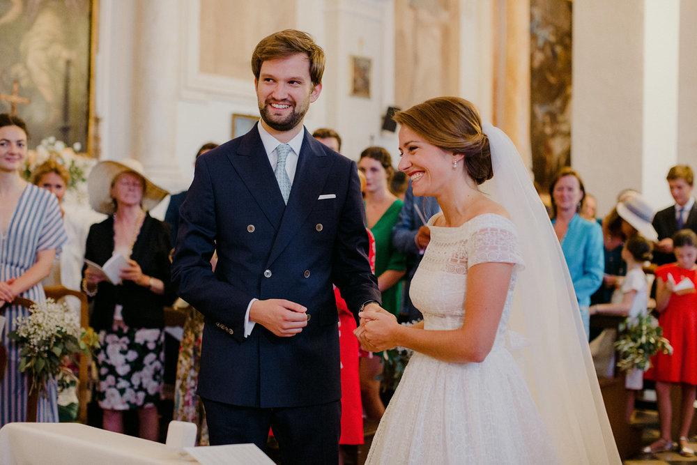00131_villa-catignano-tuscany-wedding.jpg