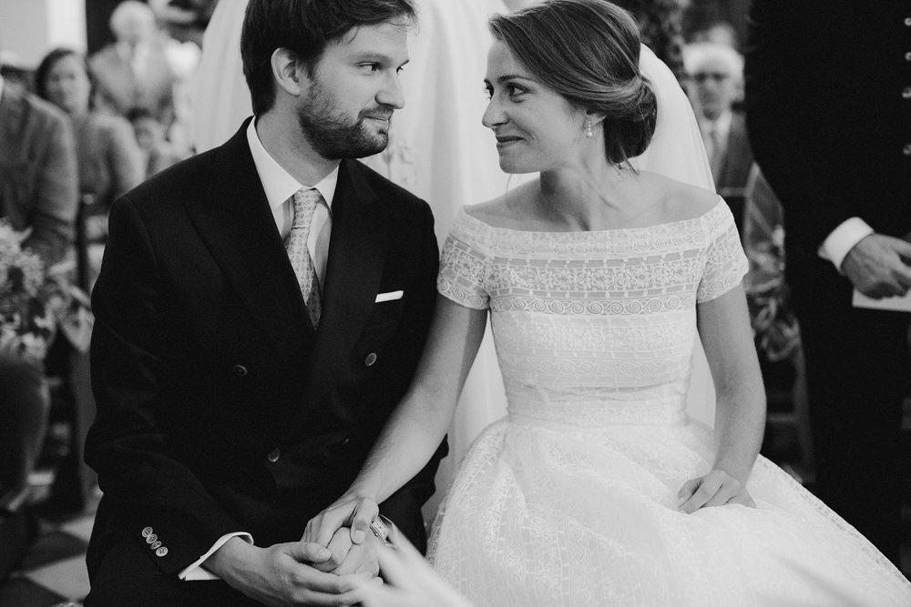 00143_villa-catignano-tuscany-wedding.jpg