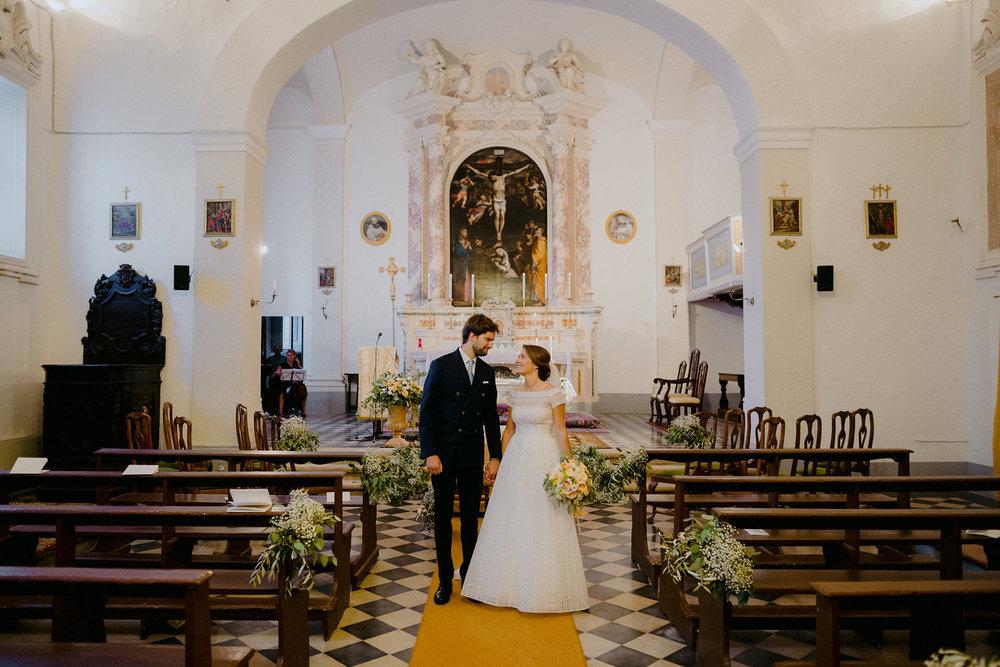 00144_villa-catignano-tuscany-wedding.jpg