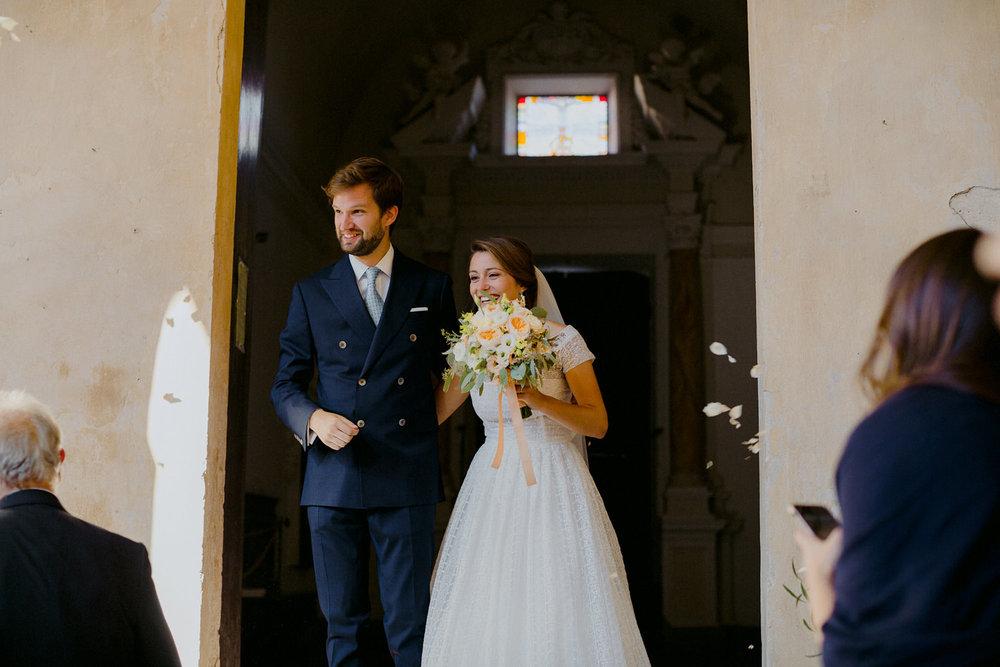 00147_villa-catignano-tuscany-wedding.jpg