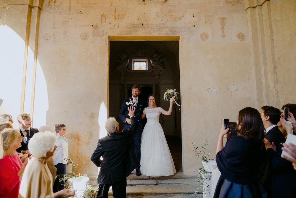 00148_villa-catignano-tuscany-wedding.jpg