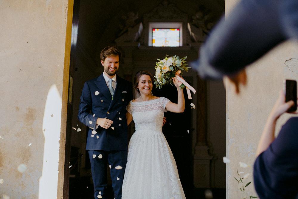 00149_villa-catignano-tuscany-wedding.jpg