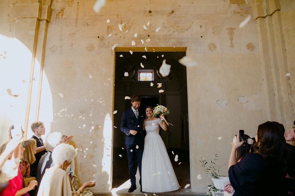 00151_villa-catignano-tuscany-wedding.jpg