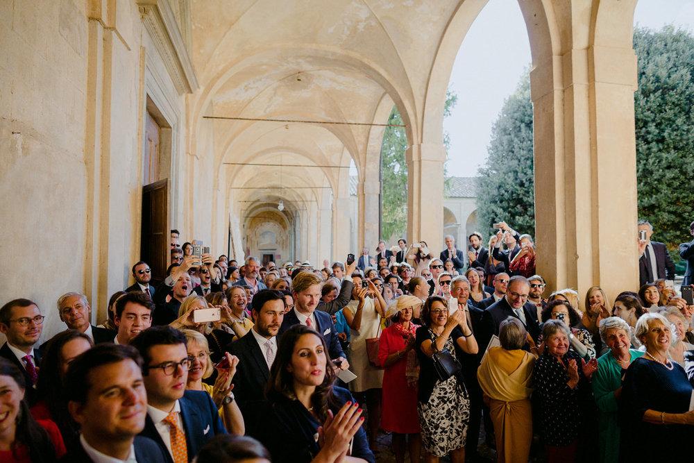 00154_villa-catignano-tuscany-wedding.jpg