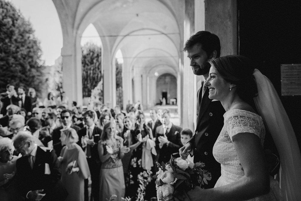 00157_villa-catignano-tuscany-wedding.jpg
