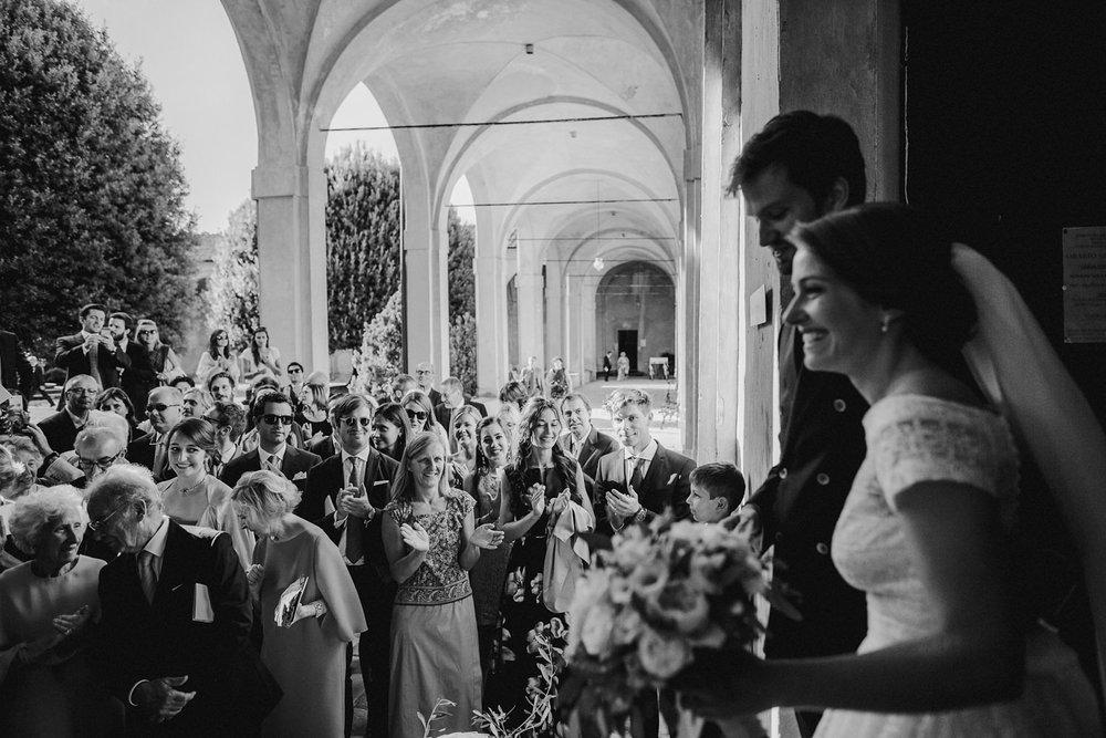 00156_villa-catignano-tuscany-wedding.jpg