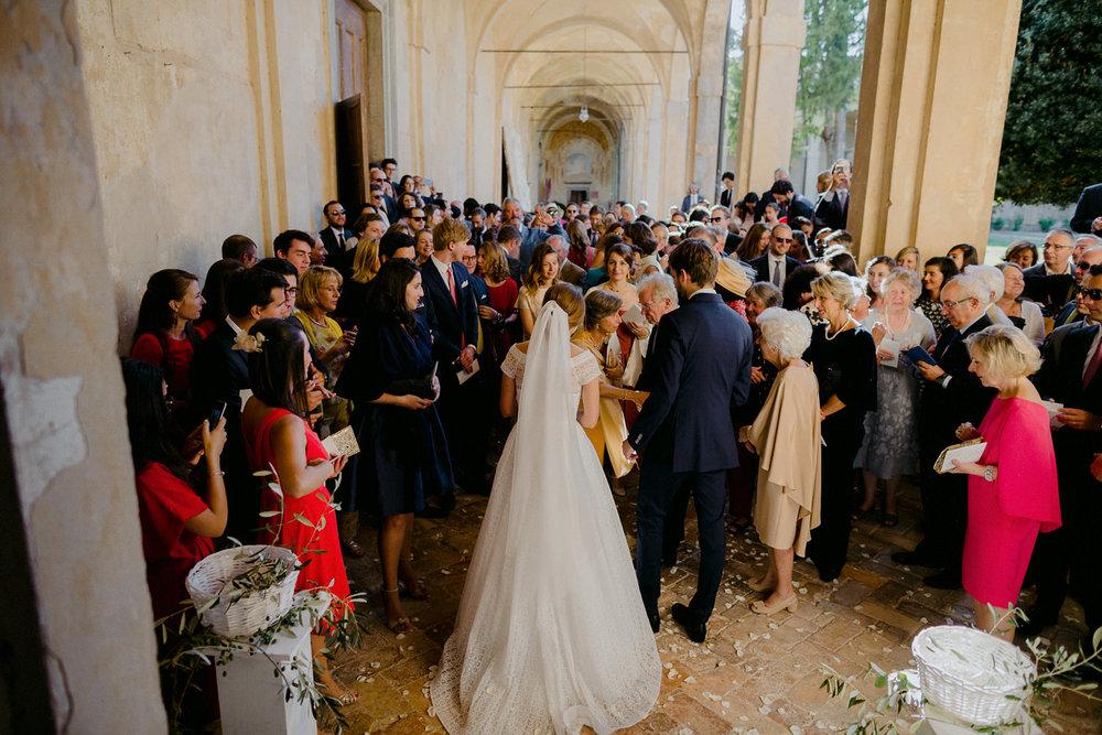 00159_villa-catignano-tuscany-wedding.jpg