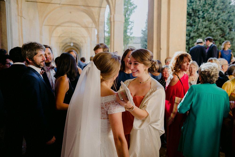 00163_villa-catignano-tuscany-wedding.jpg