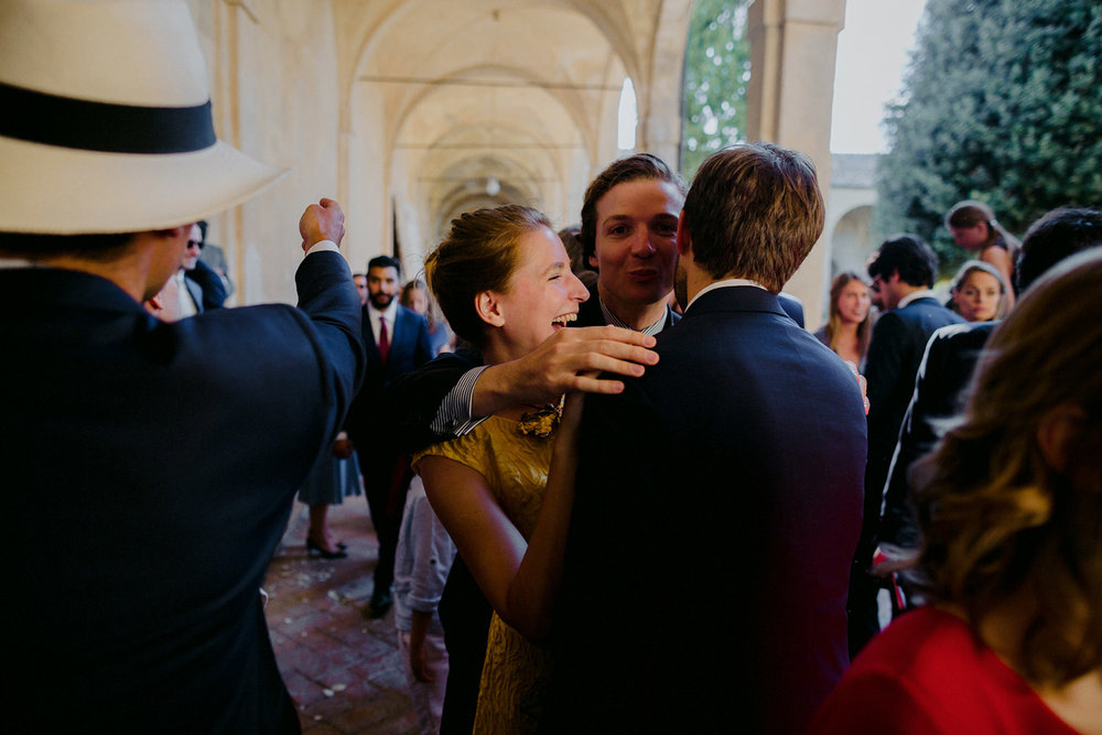 00164_villa-catignano-tuscany-wedding.jpg