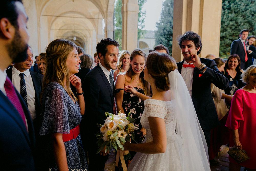 00166_villa-catignano-tuscany-wedding.jpg