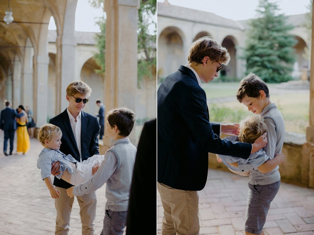 00173_villa-catignano-tuscany-wedding.jpg